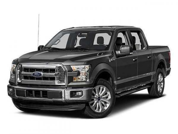 Ford F150 2015 $30771.00 incacar.com
