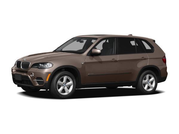 BMW X5 2012 $22664.00 incacar.com