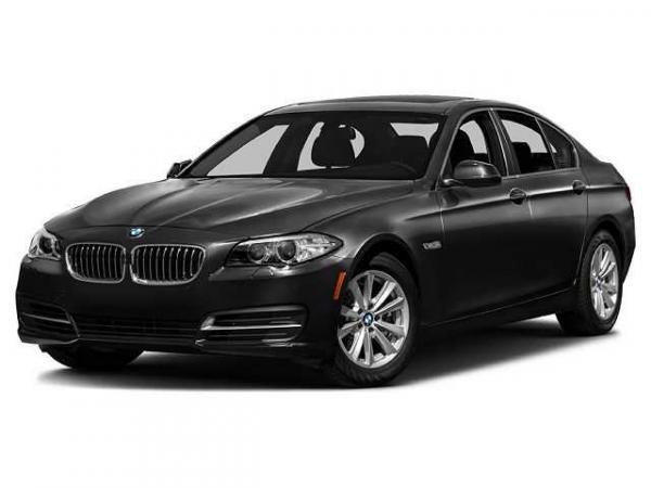 BMW 5 Series 2015 $29995.00 incacar.com
