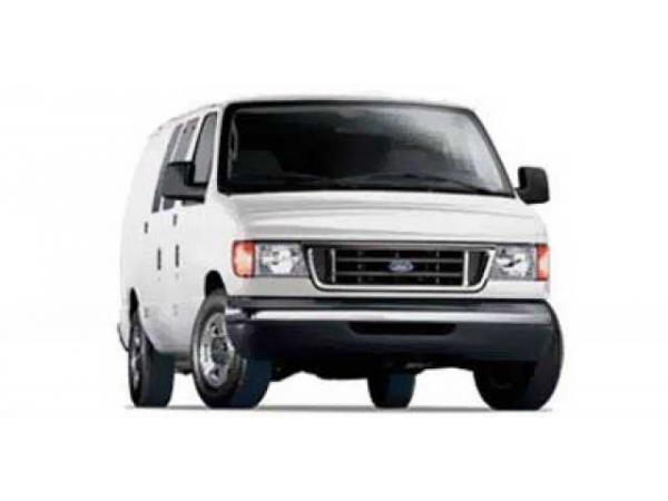 Ford ECONOLINE E-350 2006 $8999.00 incacar.com