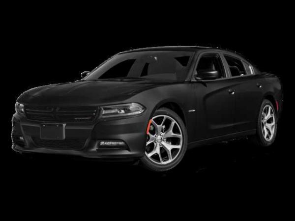 Dodge Charger 2017 $24872.00 incacar.com