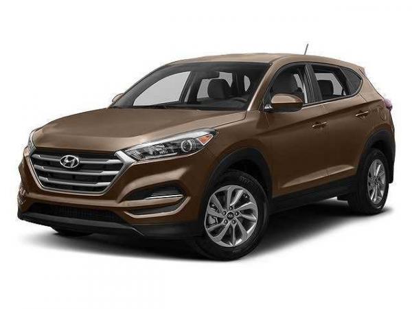 Hyundai Tucson 2017 $20998.00 incacar.com