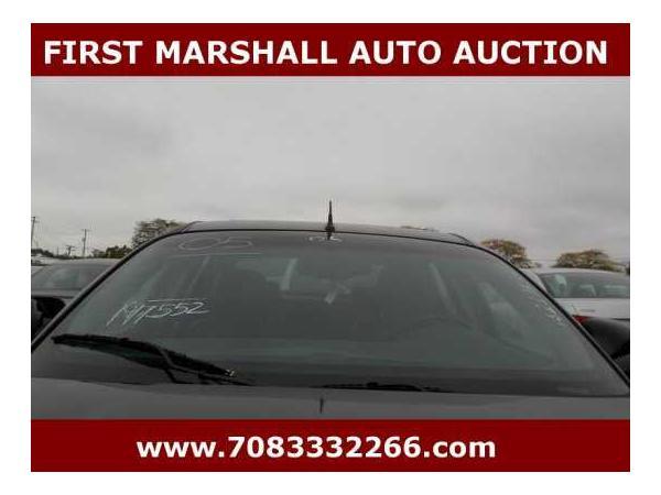 Buick LaCrosse 2005 $1400.00 incacar.com