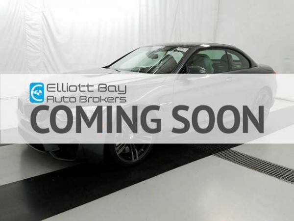BMW M4 2015 $48880.00 incacar.com