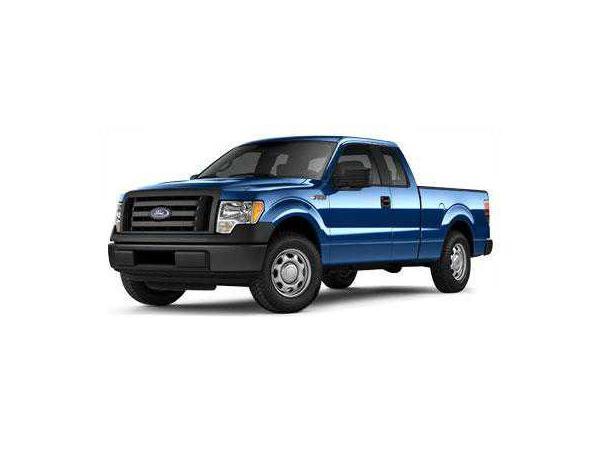Ford F150 2012 $12999.00 incacar.com