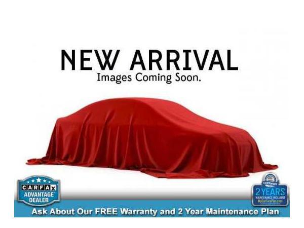 Mercedes-Benz E320 2005 $6988.00 incacar.com