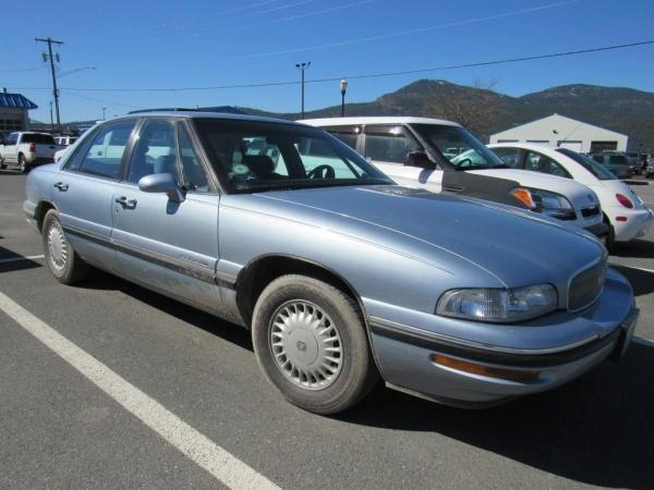 Buick LeSabre 1997 $3495.00 incacar.com