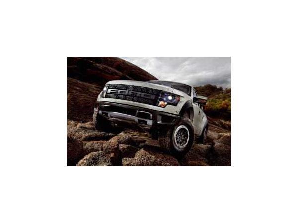 Ford F150 2013 $4400.00 incacar.com