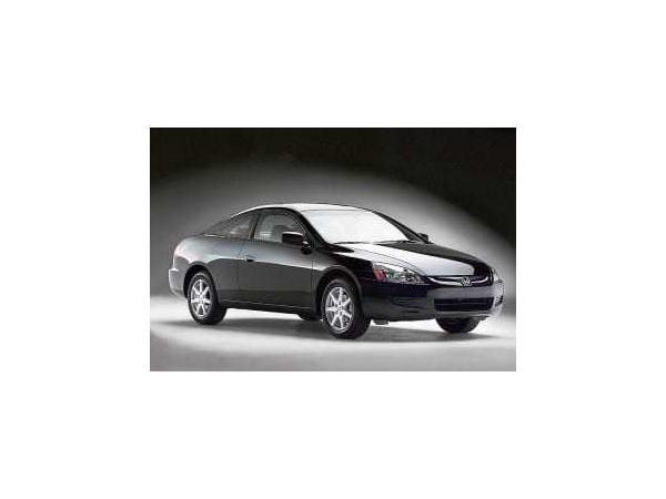 Honda Accord 2004 $900.00 incacar.com
