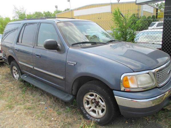 Ford Expedition 2000 $3495.00 incacar.com