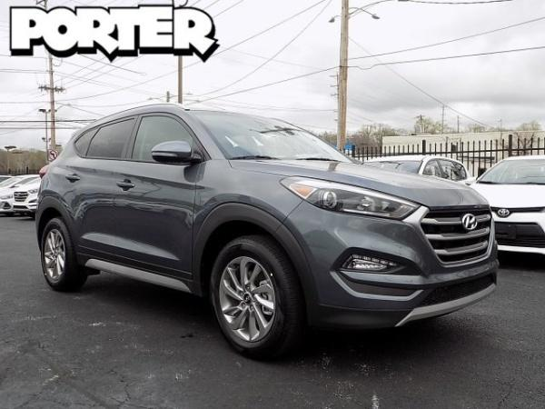 Hyundai Tucson 2017 $22990.00 incacar.com