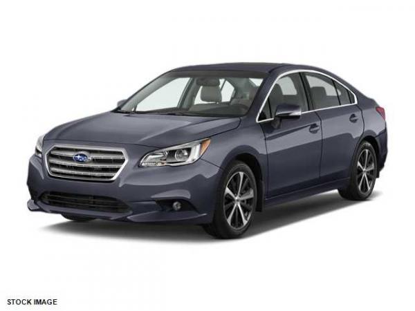 Subaru Legacy 2017 $29500.00 incacar.com
