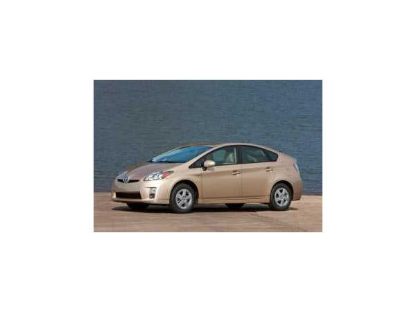 Toyota Prius 2011 $10850.00 incacar.com