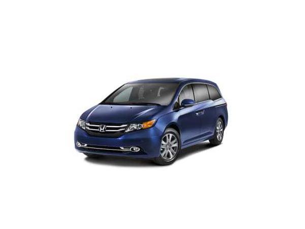 Honda Odyssey 2014 $23944.00 incacar.com