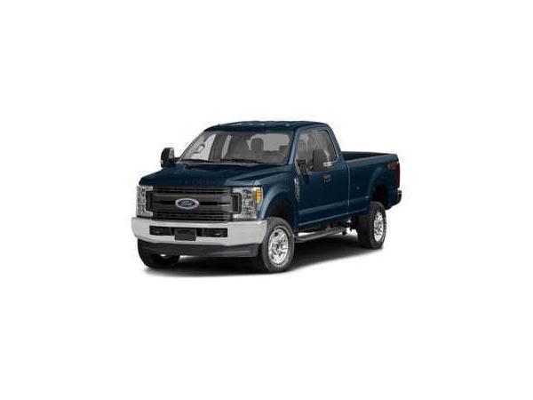 Ford F350 2017 $44525.00 incacar.com