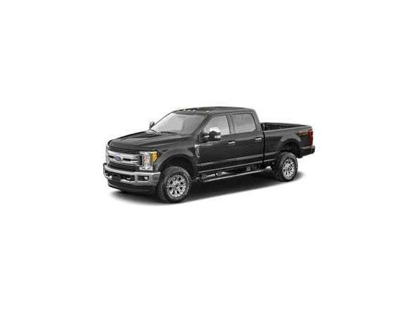 Ford F350 2017 $50060.00 incacar.com