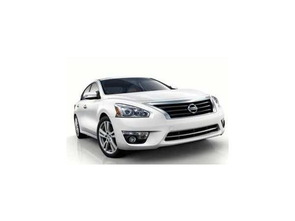 Nissan Altima 2013 $12599.00 incacar.com