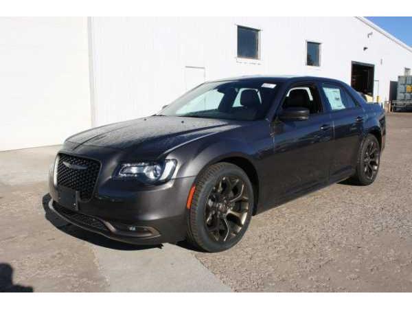 Chrysler 300 2016 $41275.00 incacar.com