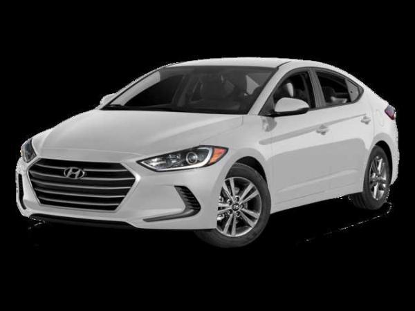 Hyundai Elantra 2017 $12372.00 incacar.com