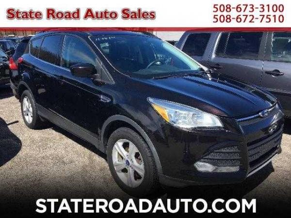 Ford Escape 2013 $11970.00 incacar.com