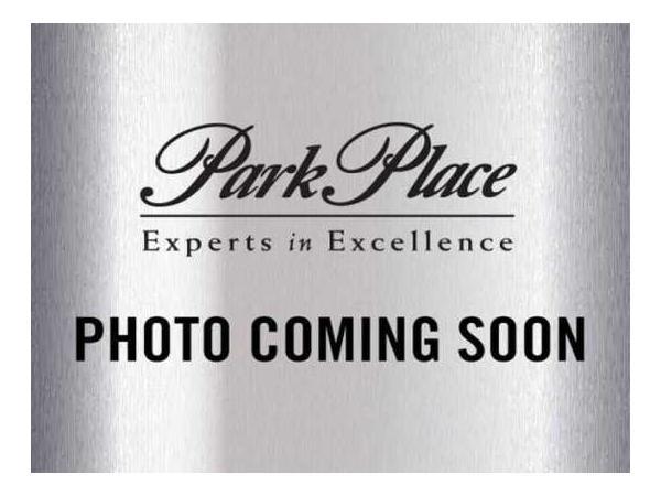 Rolls-Royce Phantom 2018 $607010.00 incacar.com