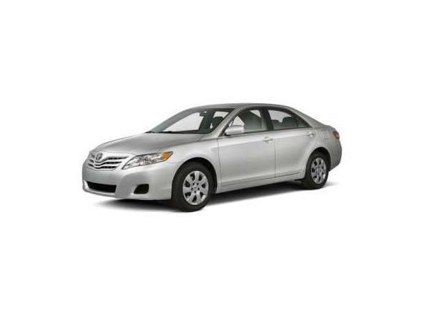 Toyota Camry 2011 $11900.00 incacar.com
