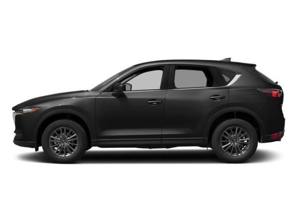 Mazda CX-5 2017 $26828.00 incacar.com