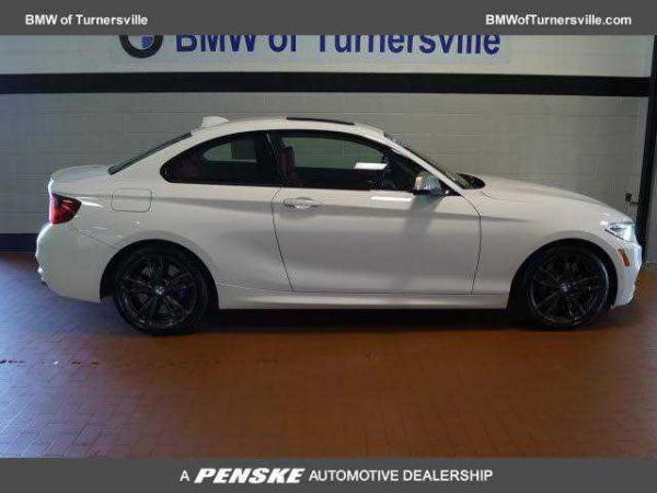 BMW M2 2016 $35995.00 incacar.com