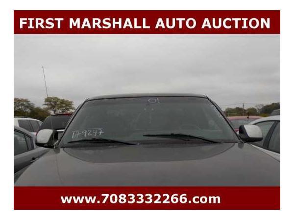 Chevrolet Silverado 1500 2001 $1500.00 incacar.com