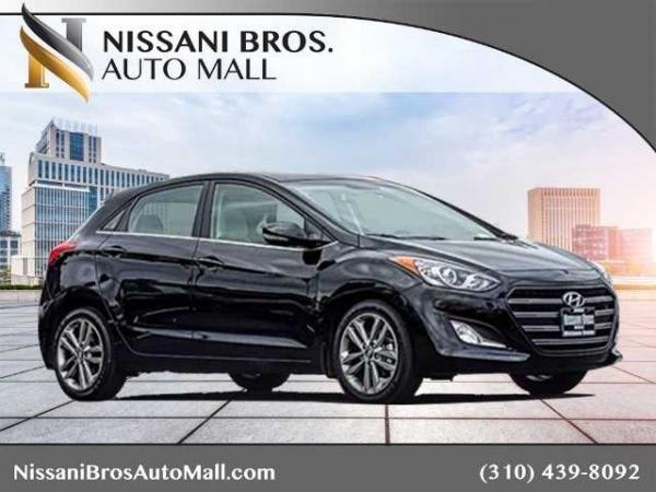 Hyundai Elantra 2016 $14995.00 incacar.com
