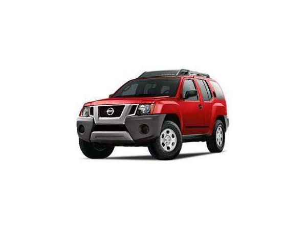 Nissan Xterra 2012 $10500.00 incacar.com