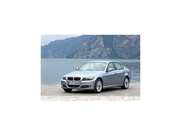 BMW 335 2011 $15900.00 incacar.com