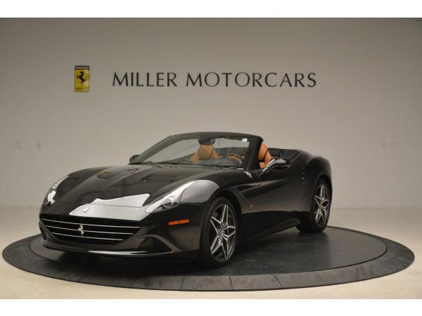 Ferrari California 2015 $169900.00 incacar.com