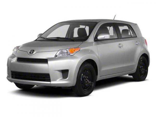 Scion xD 2011 $3995.00 incacar.com