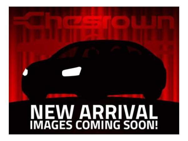Chevrolet Sonic 2013 $3695.00 incacar.com