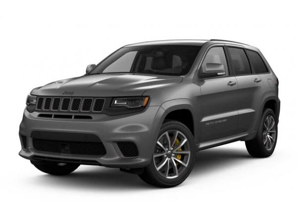 Jeep Grand Cherokee 2018 $100115.00 incacar.com