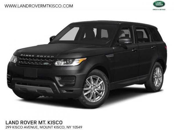 Land Rover Range Rover Sport 2014 $37970.00 incacar.com