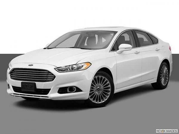 Ford Fusion 2014 $15200.00 incacar.com