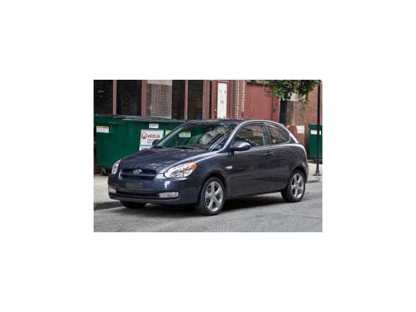 Hyundai Accent 2010 $1999.00 incacar.com