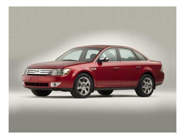 Ford Taurus 2008 $995.00 incacar.com