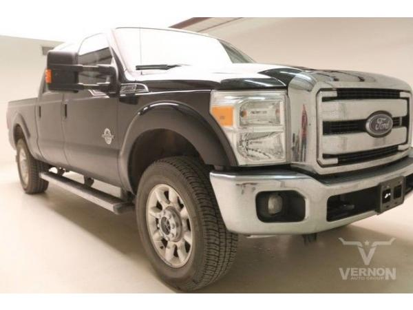 Ford F-250 2014 $48000.00 incacar.com