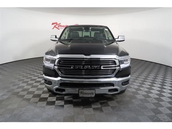 Ram 1500 2019 $48181.00 incacar.com