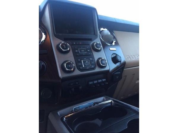Ford F-250 2016 $50000.00 incacar.com