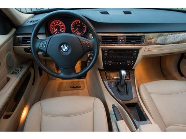 BMW 3-Series 2006 $7495.00 incacar.com
