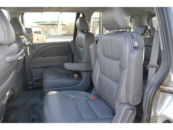 Honda Odyssey 2005 $7498.00 incacar.com