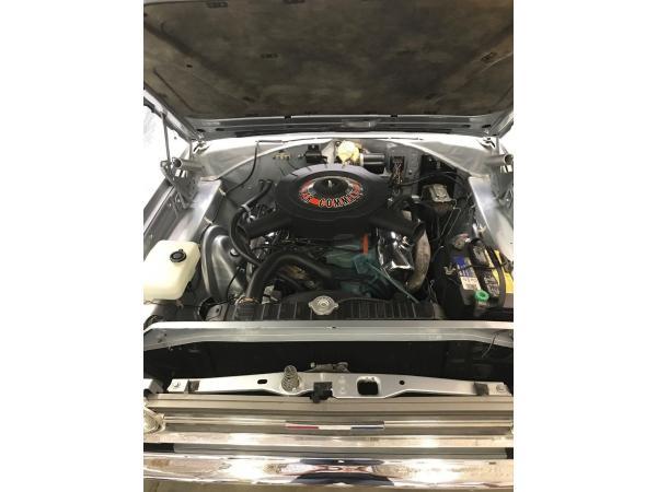 Plymouth GTX 1967 $21800.00 incacar.com