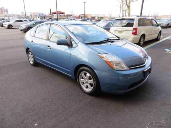 Toyota Prius 2008 $7499.00 incacar.com