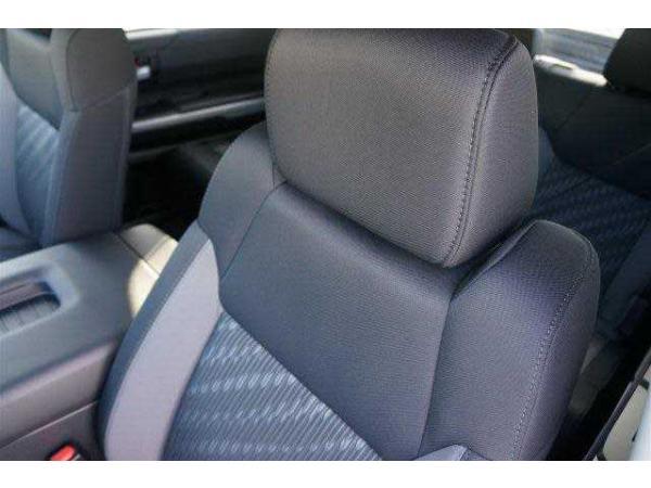 Toyota Tundra 2018 $38968.00 incacar.com