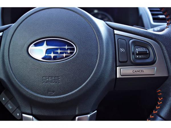 Subaru XV Crosstrek 2016 $23477.00 incacar.com