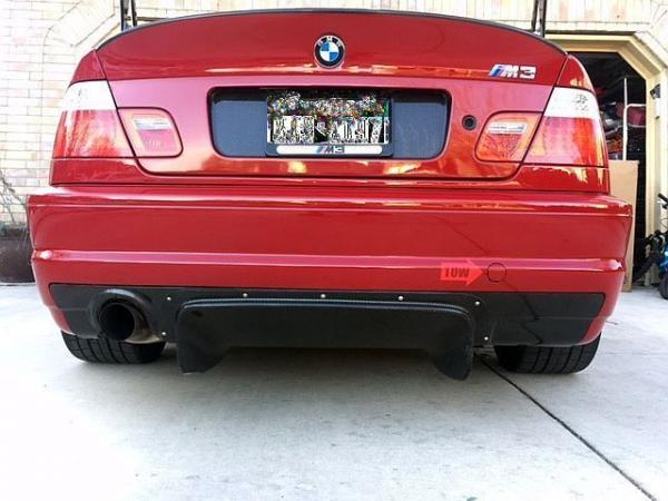 BMW M3 2004 $30000.00 incacar.com